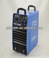 Buy 400 amp mma inverter arc welding in China on Alibaba.com