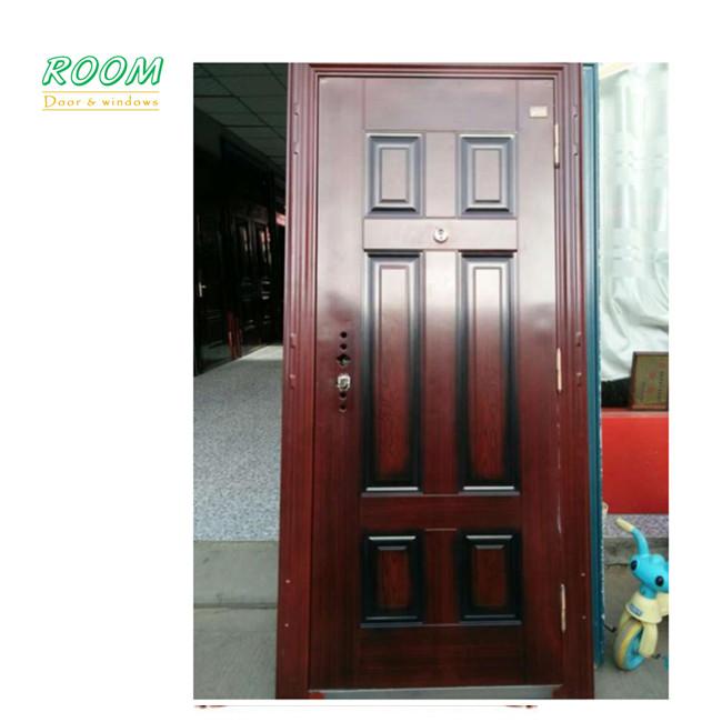 Steel Dutch Doors Lowes Wholesale Dutch Door Suppliers Alibaba