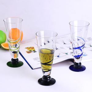 unbreakable 10 oz Polycarbonate Cocktail / Martini Glass