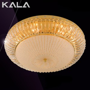 2015 Fashion Style Spiral Down Ceiling Lamp Crystal Pendant Chandelier Lamp