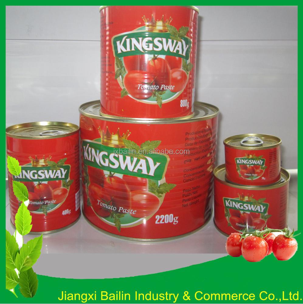 Gino tin tomato gino tin tomato suppliers and manufacturers at alibaba com