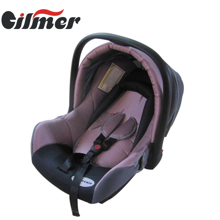 Car Seat Cover Baby Baby Doll Stroller