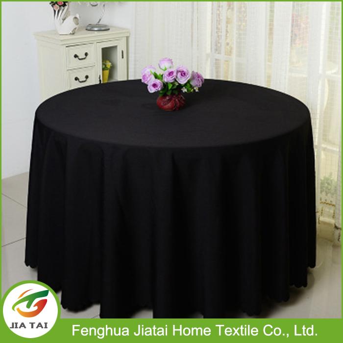 cheap round tablecloth cheap round tablecloth suppliers and at alibabacom