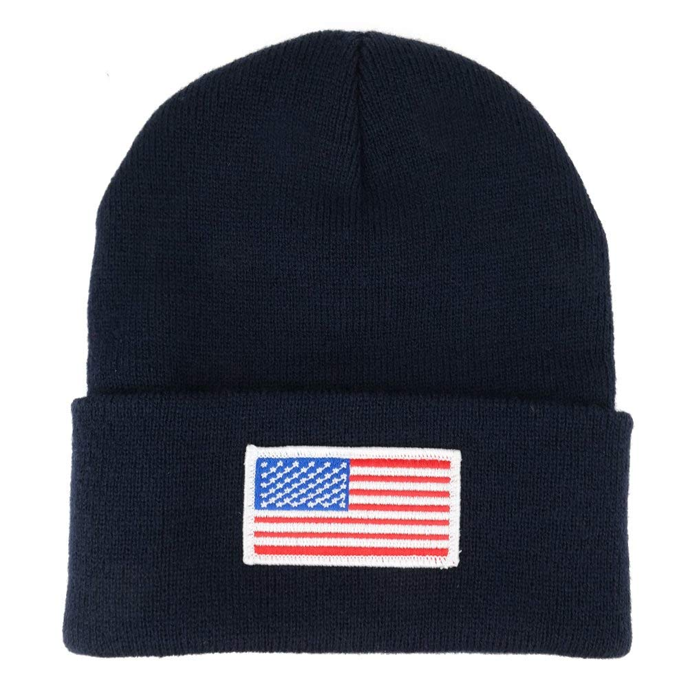 Cheap American Flag Patch Hat f3f3a497d97f