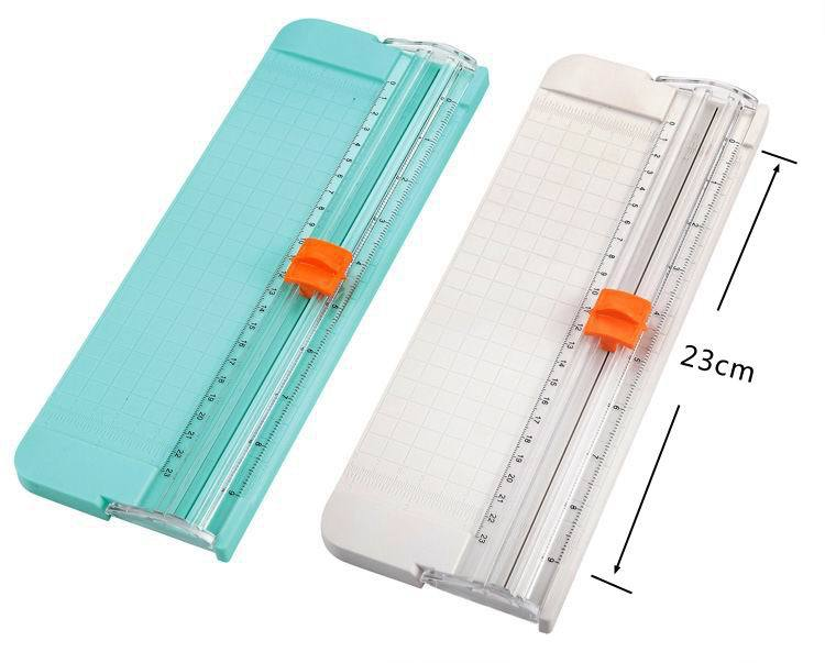 cheap paper roll cutting machine paper roll cutting machine  get quotations · portable paper cutting machine paper cutter paper trimmer handmade slitter shipping