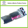 sankou adhesive cleaning roller brush lint remover