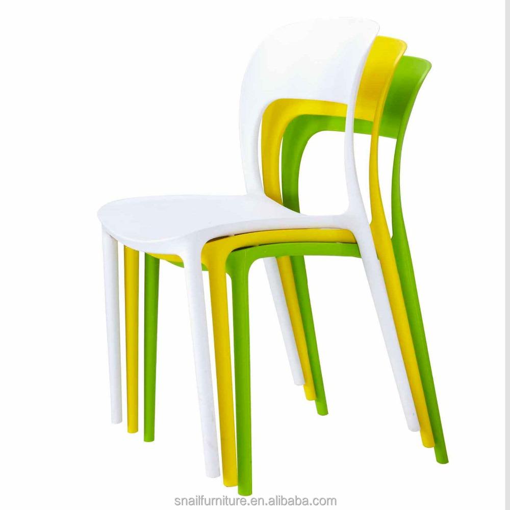 Manufacturer Cheap Garden Plastic Chairs Cheap Garden Plastic Chairs Wholesale Suppliers