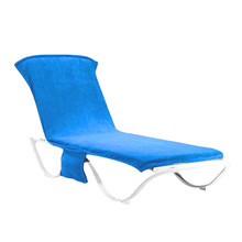 Beach Towel Lounge Chair Cover Pocket, Beach Towel Lounge Chair Cover Pocket  Suppliers And Manufacturers At Alibaba.com