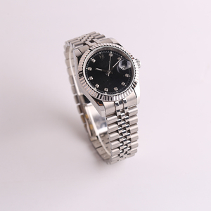 Hot Sale Best Quality Diver Watch Automatic Luxury Cheap Watch Waterproof