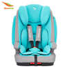 Hot sell car baby safety seat for 9-36kgs ECE R44/04 baby safety seat