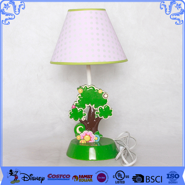 Wholesale Low Price Best Place To Buy Table Lamps