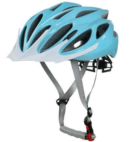 European-Lightweight-Airflow-Bike-Helmet