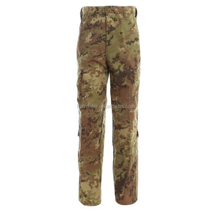7281f3a319a7e7 Commando Trousers, Commando Trousers Suppliers and Manufacturers at  Alibaba.com