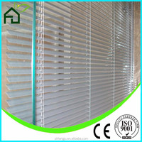 manual aluminum venetian blinds in high quality, aluminum vertical blinds indoor