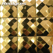 Achim Home Furnishings Piano Magic Gel Golden Select Ceramic Wall Or Floor Tile Mosaic Tile Pictures