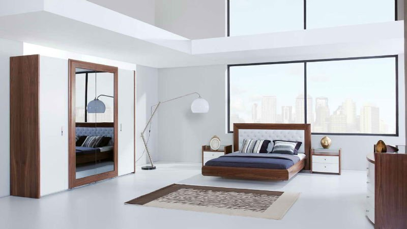 مجموعة غرف نوم موسكو مجموعات غرف النوم معرف المنتج124362562 Arabic