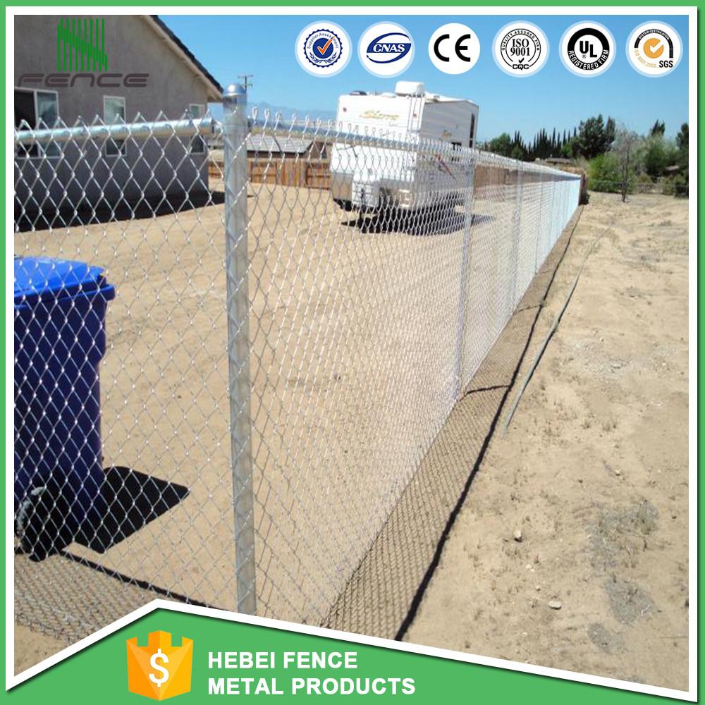 2x4 Welded Wire Fence. Luxury Galvanized Wire Mesh Crest - Diagram ...