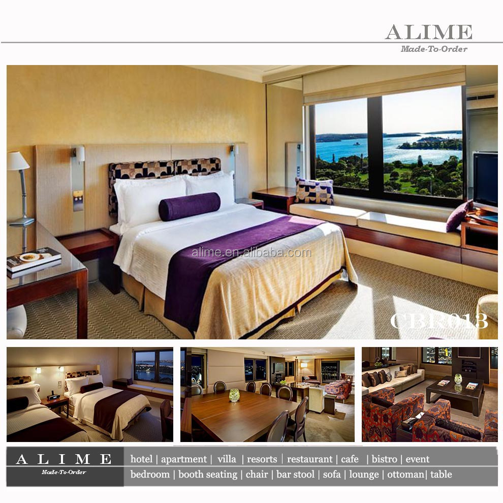alime custom contemporary hotel bedroom furniture buy