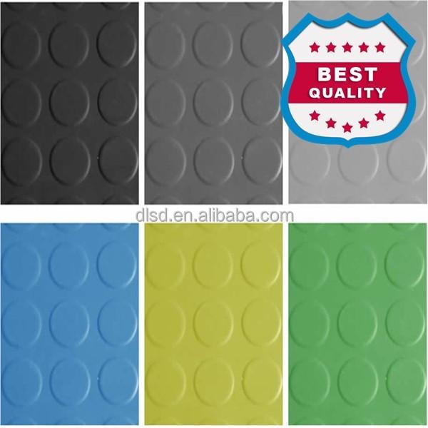 Diamond Plate Rubber Floor Mat For Boat   Buy Rubber Flooring For Boats,Rubber  Floor Mat For Boat,Diamond Plate Rubber Floor For Boat Product On  Alibaba.com