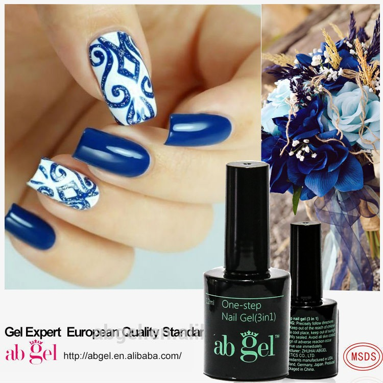 Nail Sculpting Gel, Nail Sculpting Gel Suppliers and Manufacturers ...