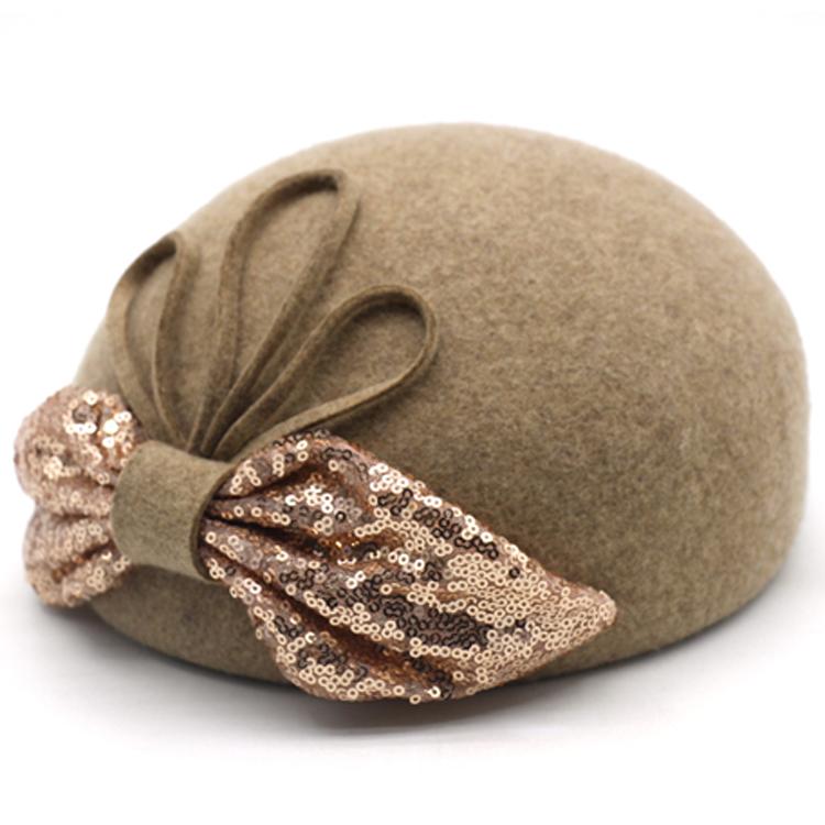 Catálogo de fabricantes de Sombrero Militar Australiana de alta calidad y Sombrero  Militar Australiana en Alibaba.com 1715dcb1938