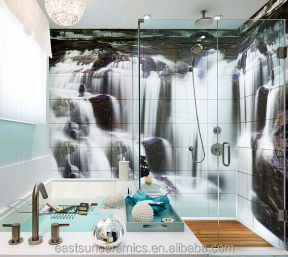 3d bathroom tiles 3d tile bathroom tile 3d ceramic floor tile 3d wall and 10040