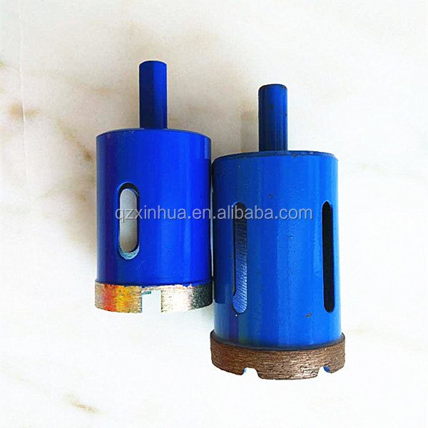 quanzhou long life discount product diamond core <strong>drill</strong>
