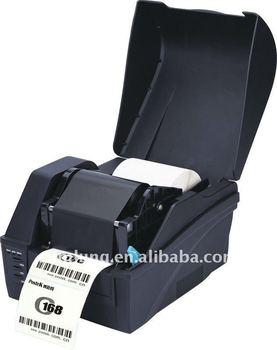Commercial Low Price Barcode Printer Postek C168/300s - Buy Postek  C168/300s,Postek C168/300s,Postek C168/300s Product on Alibaba com