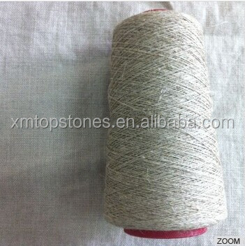 Hot Sale Top Quality Birla Modal Yarn Ne21/2