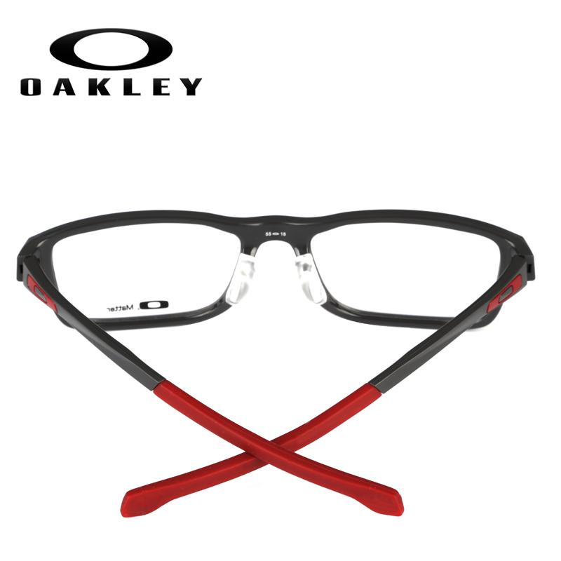 94fc7ffe7e Oakley Glasses Womens Frames « One More Soul