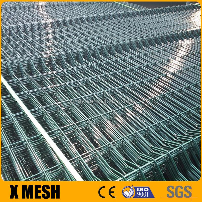 China Used Fence Panels, China Used Fence Panels Manufacturers and ...