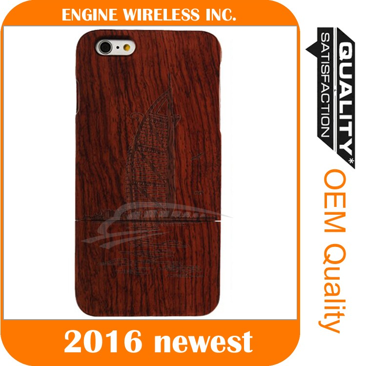 wooden case,case covers for zte axon phone, phone case printer