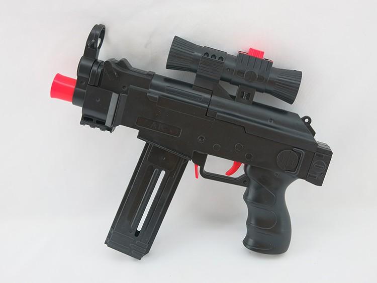 Cool Toy Guns : So cool toy gun that shoots plastic bullets buy