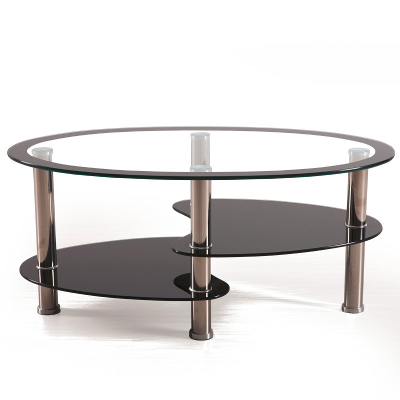 Perspex Multifunctional 3 Tier Glass Coffee Table Buy Glass Coffee Table 3 Tier Glass Coffee