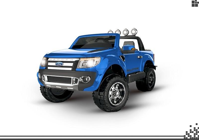 hot sale ford ranger toy for sale ford ranger kids car 12v ride on