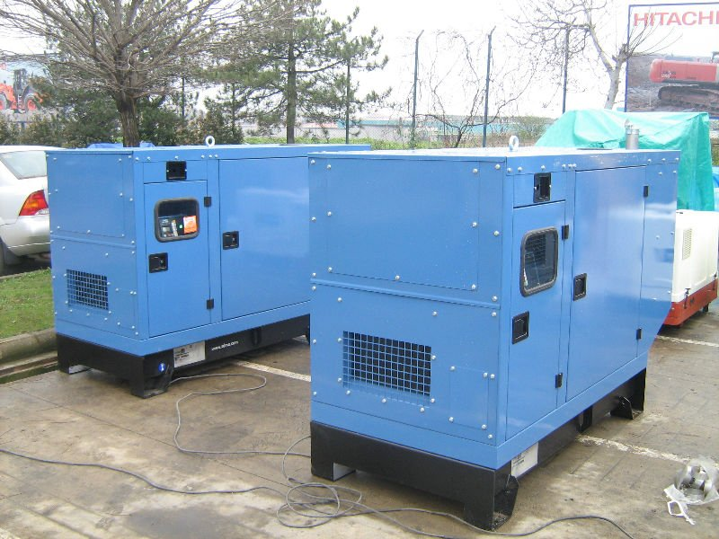 Soundproof Canopy For Genset - Buy Genset Soundproof Canopy Product on Alibaba.com & Soundproof Canopy For Genset - Buy Genset Soundproof Canopy ...
