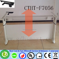 nightclub furniture for sale manual crank height adjustable office tables frame table transformer in furniture