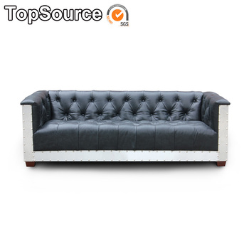 New Spitfire American Country Style Sofa Modern Furniture In Living Room  Sofa Aviator Sofa - Buy American Style Sofa,Big American Style Sofa,Modern  ...