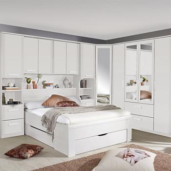 Top Design Wooden Storage Closet Organizers And Wall Mounted Closet System    Buy Top Design Wooden,Storage Closet Organizers,Wall Mounted Closet ...