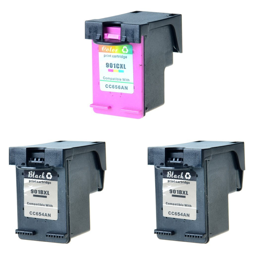 Cheap V305 Printer Ink, find V305 Printer Ink deals on line