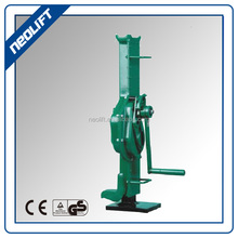 Mechanical small Steel lifting Jack