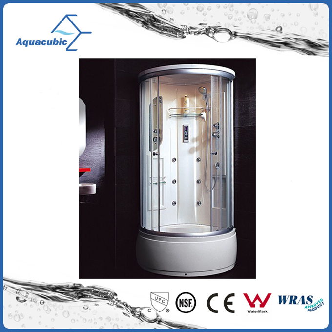 Beautiful Shower Enclosures Sale Hot Multifunctional Luxury And Decor