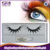 hand knotted PBT material eyelash extension glue