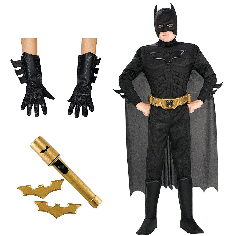 Buy Batman Costume Bundle Set - Child Small - Includes Costume Gloves and Batarangs in Cheap Price on m.alibaba.com  sc 1 st  Alibaba & Buy Batman Costume Bundle Set - Child Small - Includes Costume ...