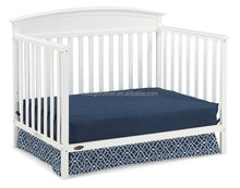 Portable Toddler Bed Suppliers And Manufacturers At Alibaba