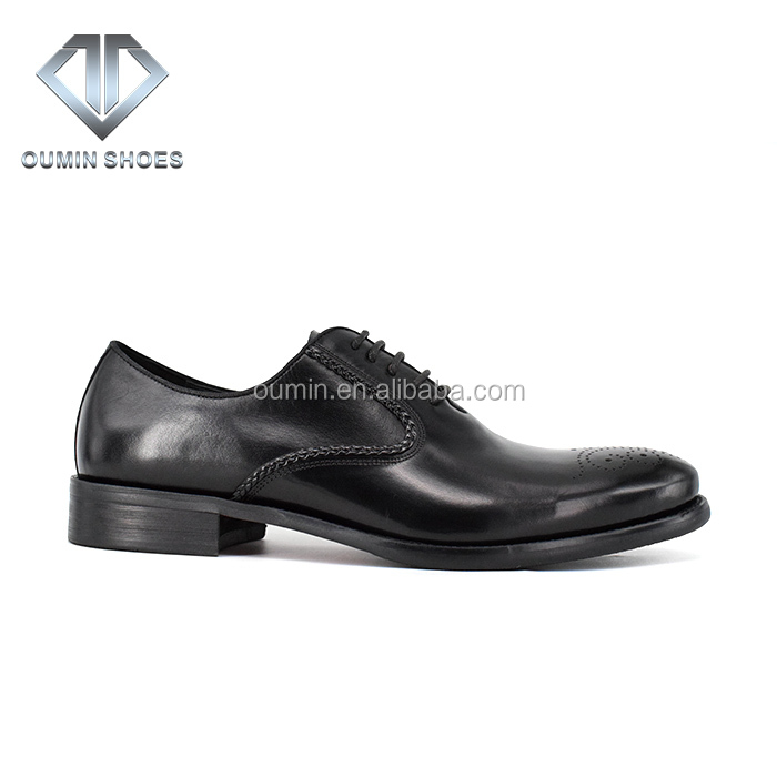 leather men style quality shoes good luxury dress Italy oxford YUS7qRwxq