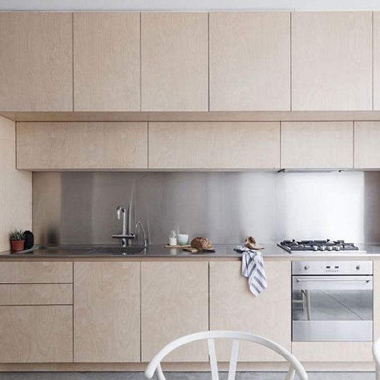 Venta al por mayor muebles de cocina baratos-Compre online ...
