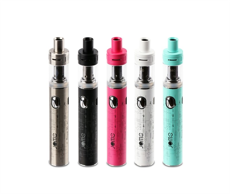 Chinese Supplier Vape Electronic Cigarette New Model 1300mah Vape ...