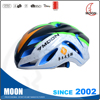 Factory price best bike helmets under 100, helmets for road biking