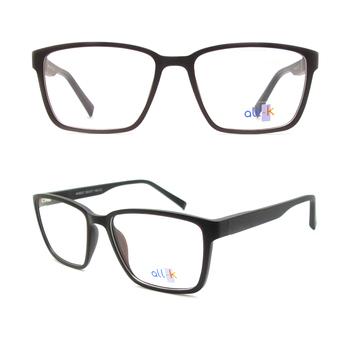 Ak9027 Basic Style Cheap High Quality German Designer Tr90 Plastic ...